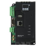 WINCO 352014-3 DSE890 WebNet Gateway