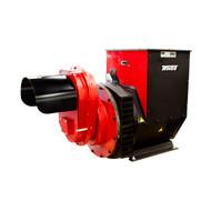 WINCO W85PTOS-18 85kW 1000 RPM Tractor-Driven PTO Generator (3-Phase 277/480V)