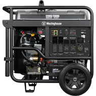 Westinghouse WPro12000 12000W Electric Start Portable Generator with Wireless Remote Start