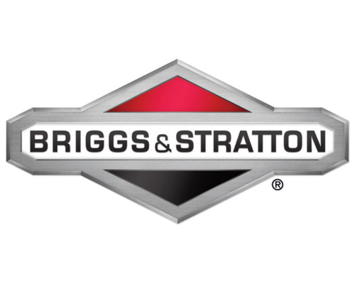 riggs & Stratton 6356 RS232-485 Communications Card (InteliLite Controllers)