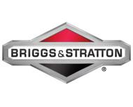 Briggs & Stratton 6355 Ethernet Communications Card (InteliLite Controllers)