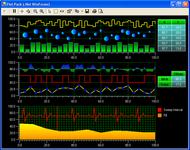 Plot Pack Site Cross-Grade from ActiveX/VCL (.Net WF)