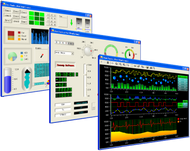 Ultra Pack Cross-Grade from ActiveX/VCL (.Net WF)