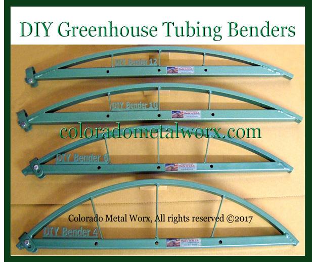 Tubing Benders.jpg