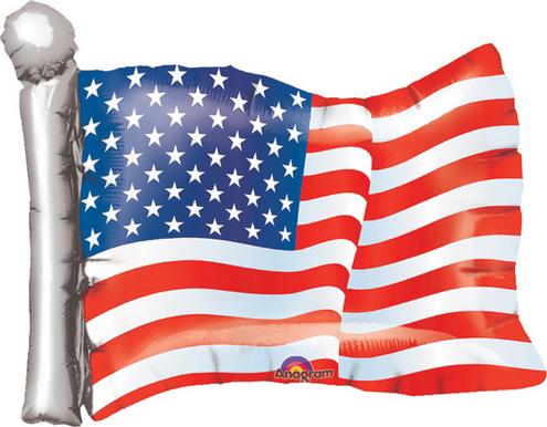 americanflagballoon.jpg