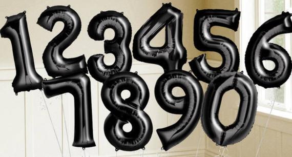 black-numbers.jpg