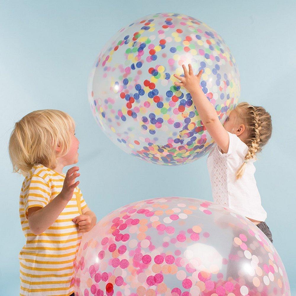 confett-balloon.jpg