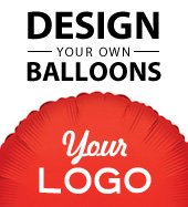 Design Your Own Balloons