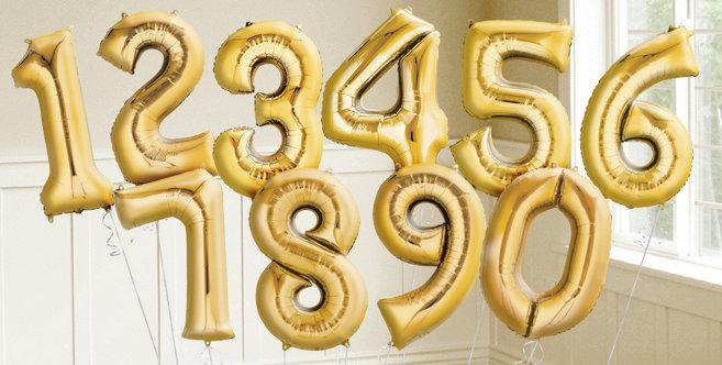 gold-number.jpg