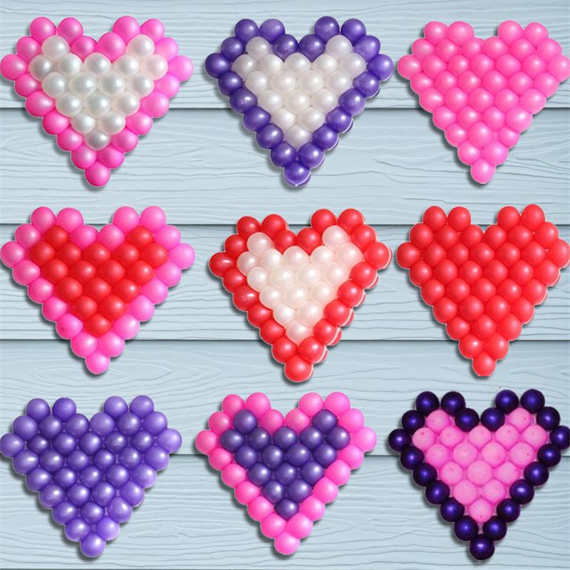 heart-5inch.jpg