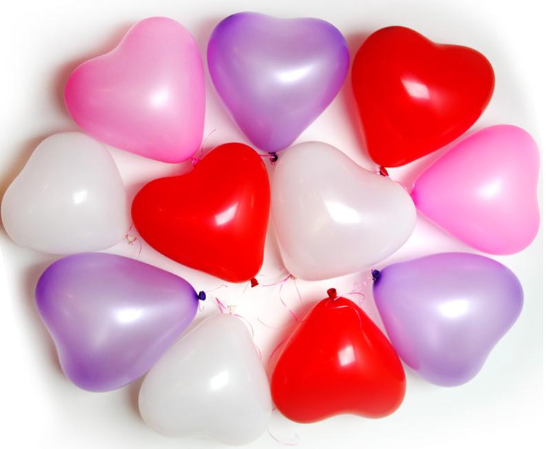 hearts-2.png