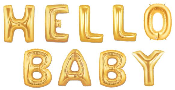 hello-baby2.jpg