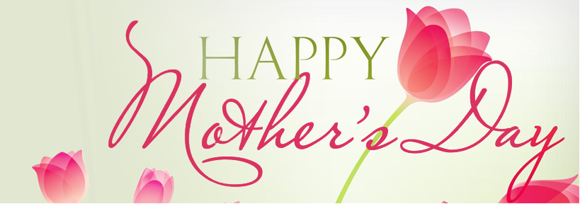 mothers-day-banner2.png