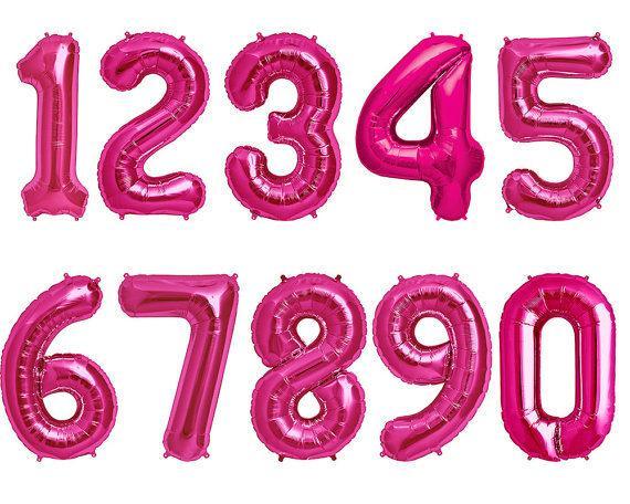 pink-number.jpg