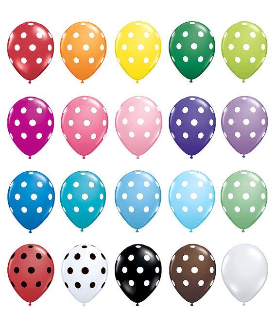 polka-dot-balloon-helium-balloons-singapore.jpg