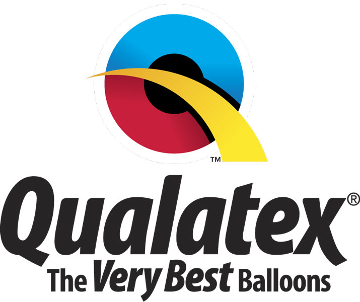qualatex-logo.jpg