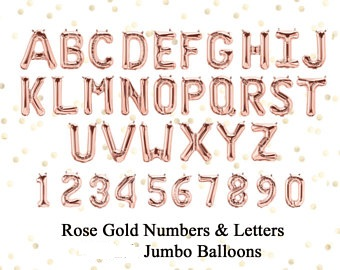 rose-gold-numbers-letters.jpg