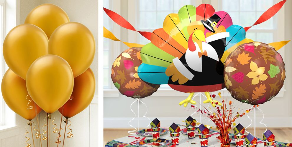 thanksgiving-balloons.jpg