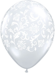 damask-balloons-clear-damask-print-balloons