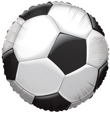 soccer ball balloons soccer balloons