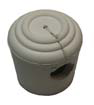 Column Cap Balloon Holder Re-useable 2pk