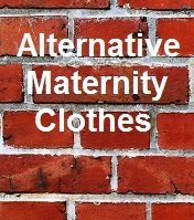 alternative-maternity-clothes.jpg