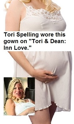 tori-spelling-maternity-clothes-1.jpg