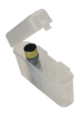5 Choke Holder Case