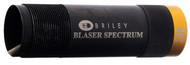 Blaser Black Oxide Spectrum