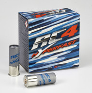 RC 4 Hyperfast 1oz 1411FPS - Flat (10 boxes)