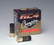 RC 4 Champion Excellence 7/8oz 1360FPS - Flat (10 boxes)