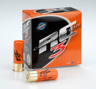 RC 3 Competition 7/8oz 1220FPS - Flat (10 boxes)