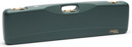 UNICASE Travel Single Shotgun Case – 1607LR-UNI/5043