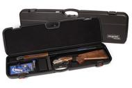 UNICASE Universal Shotgun Case – 1603i/5127
