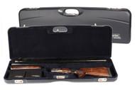 Negrini OU High Rib Trap/Sporting Shotgun Case – 1657LR/5162