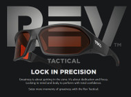 Rev Tactical