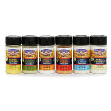 http://new.digitaldtx.com/pbwidgets/images/8975/8975 GNP Seasoning 6-Pack__3.jpg