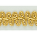 Metallic Trim Gold - 60188-00001