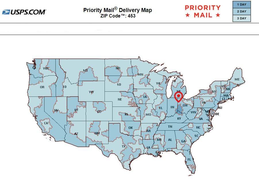 usps-transit-map.jpg