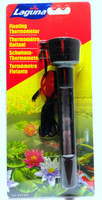 Floating Pond Thermometer- monitor your pond's water temps!