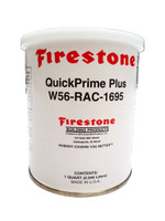 QuickPrime Plus Seam Primer for EPDM pond liner