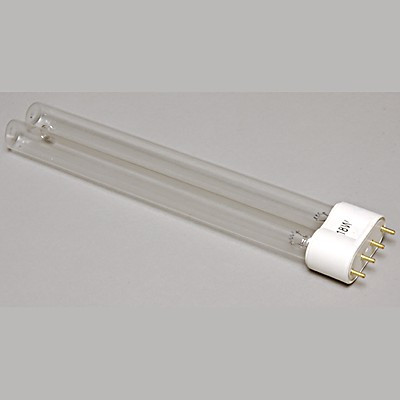 Uv Replacement Bulb For 36 Watt Odyssea Uv Pond And Garden Depot