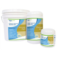 Ecoblast by Aquascape for String Algae control | Pond and Garden Depot