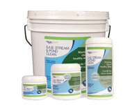 SAB Pond Cleaner By Aquascape For String Algae Control | Pond And Garden  Depot