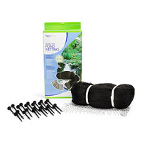 Aquascape Protective Pond Netting