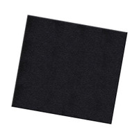 Pondmaster carbon filter -replacement pad