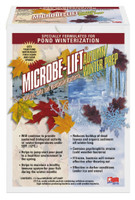 Microbe Lift Autumn/ Winter Prep