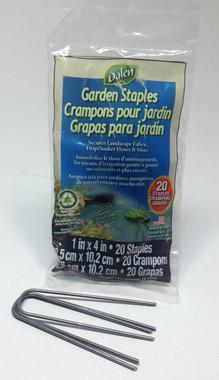 Pond U0026 Garden Depot