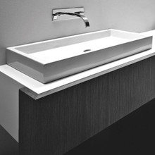 Canale Series 120