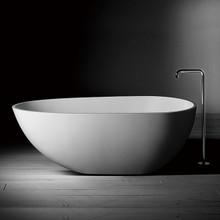 Viva Mini Bath